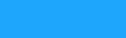 Eysink Smeets Retina Logo